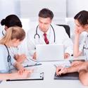 Médicos Veterinários certificados